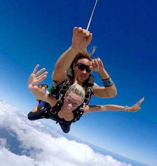 parachute (2)