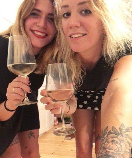 vin (26)